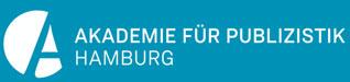 Digital Media Training Logo